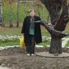 надежда, 66, г.Барнаул