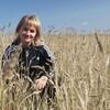 Лилия, 41, г.Новосибирск