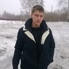 vitek), 28, Spasskoye