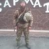 Юра, 32, г.Чернигов