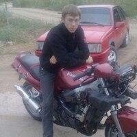 Влад Великародов, 29 лет, Козерог, Москва