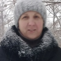 Елена, 42 года, Водолей, Находка (Приморский край)
