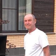 Валерий 72 Москва