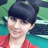 Иришка, 26, г.Зыряновск