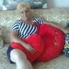 Руслана, 45, г.Львов