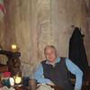 vardan, 55, г.Ереван