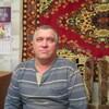николай, 61, г.Жуков