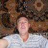 юрий, 49, г.Нарткала