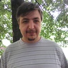 Сергей, 34, г.Пушкино