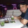 Ashok, 48, г.Дели