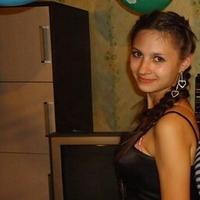 галина, 28 лет, Скорпион, Оренбург