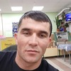 Руслан, 31, г.Вологда