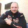 Сергей, 38, г.Абинск