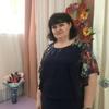 Ирина, 41, г.Переславль-Залесский