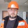 Aleksey, 30, Stary Oskol