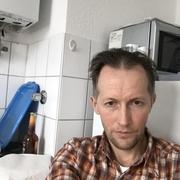 Виктор 51 год (Лев) Берлин