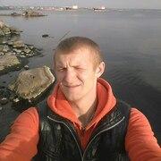 Едуард 30 лет (Стрелец) Николаев