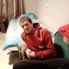 Aleksandr, 33, Chusovoy