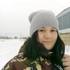 Yulya, 22, Ust
