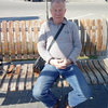 Александр Черный, 73, г.Винница