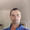 Andrey, 38, Yartsevo