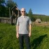 Евгений, 49, г.Миасс