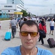 Владимир 45 Астана