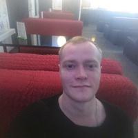 Константин, 27 лет, Рак, Нижний Новгород