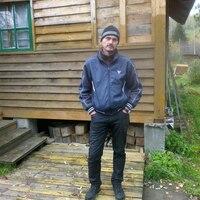 Андрей, 40 лет, Овен, Новокузнецк