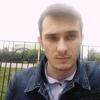 Blade, 23, г.Липецк
