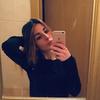 Кристина, 22, г.Киев