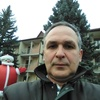 Oleg, 54, Khmelnik