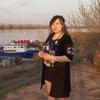 Agadullina Liliya, 42, Dyurtyuli