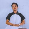 Tri Arendo Yogiswara, 20, г.Джакарта