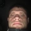 Гоша, 31, г.Хайфа