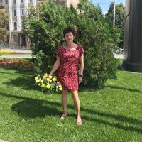 Татьяна, 61 год, Рак, Харьков