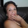 Aparecida Gomes da Si, 74, г.Жуис-ди-Фора