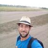 Евгений, 31, г.Краснозерское