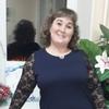 Валентина, 34, г.Находка (Приморский край)