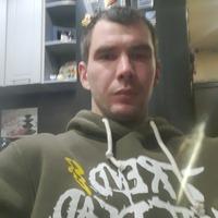 Иван, 30 лет, Скорпион, Бузулук