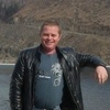 Евгений, 45, г.Благовещенск