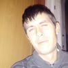 Николай, 28, г.Варшава