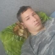 Данил 17 Балаково