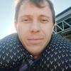 Михаил, 30, г.Тюмень