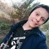 Aleksandr Akerman, 18, Amursk