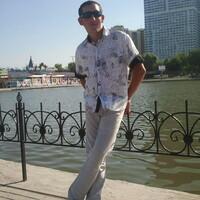 Алексей Дмитриев, 35 лет, Козерог, Москва