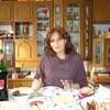 джулия, 52, г.Сумгаит