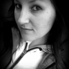 Марина, 32, г.Глухов