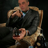 Сергей, 51, г.Андропов