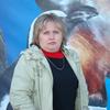 Елена, 40, г.Иловля